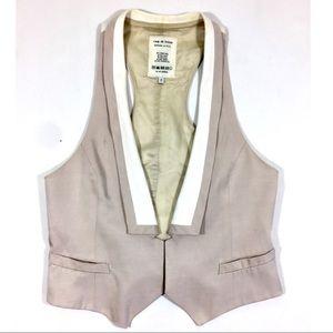 Rag & Bone Vest